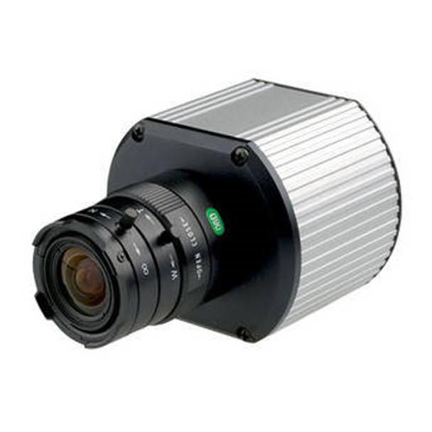Arecont Vision AV5100M 5MP IP Security Camera