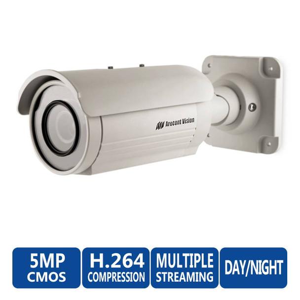 Arecont Vision AV5125DNv1x