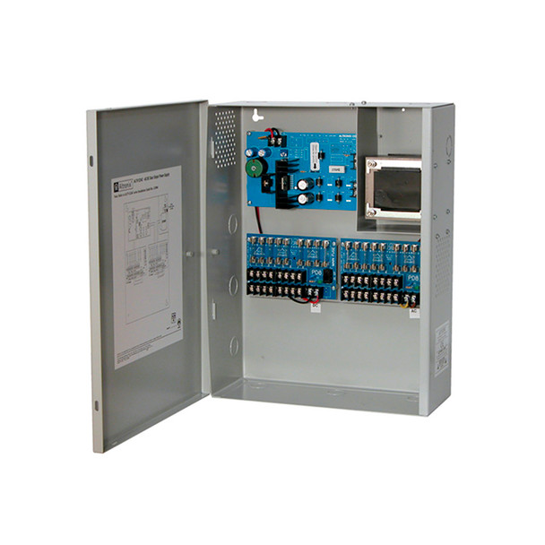 Altronix ALTV1224C AC/DC Dual Output Power Supply