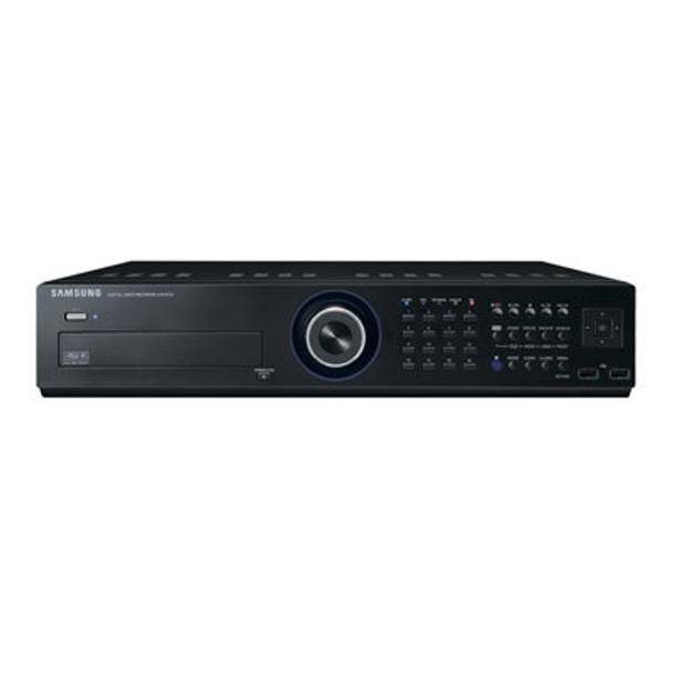 Samsung SRD-1670DC-3TB H.264 16ch DVR 480fps @ D1