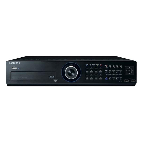 Samsung SRD-1650DC 16ch Digital Video Recorder