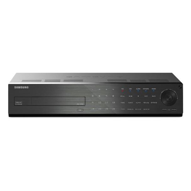 Samsung SRD-1653D-4TB 16ch 960H Digital Video Recorder