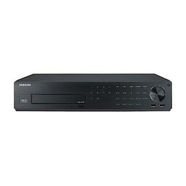 Samsung SRD-873D-8TB 8-Channel 4CIF Real-Time H.264 DVR Digital Video Recorder