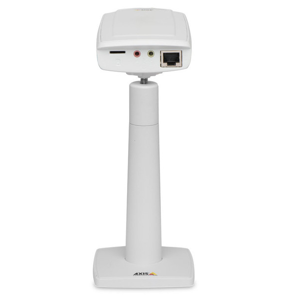 AXIS P1353 Day/Night Digital IP Security Camera