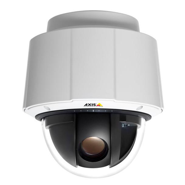 Axis Q6035 PTZ Ip 20X Zoom WDRSecurity Camera