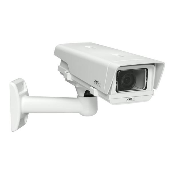AXIS M1114-E Outdoor 1 Megapixel HD Security Camera