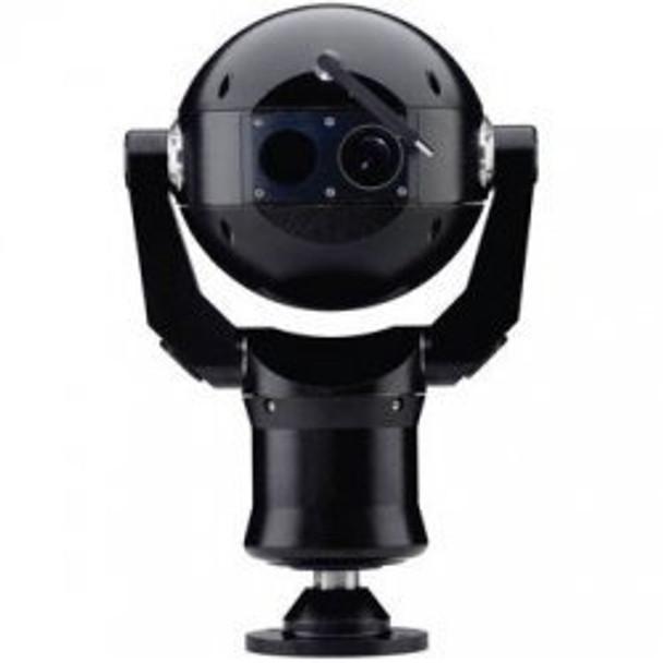 Bosch MIC-612TIALB36N Thermal/Optical PTZ IP Security Camera
