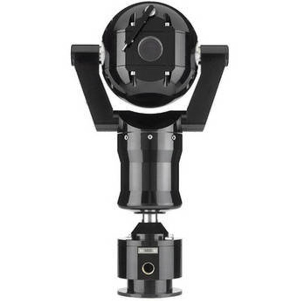 Bosch MIC440AXWUP14618N