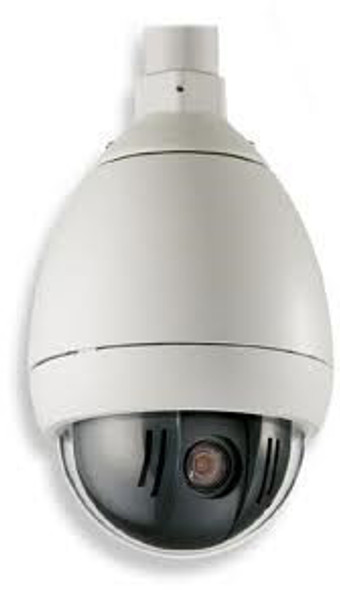 Bosch VG5-613-PCS 550TVL Indoor PTZ CCTV Analog Security Camera