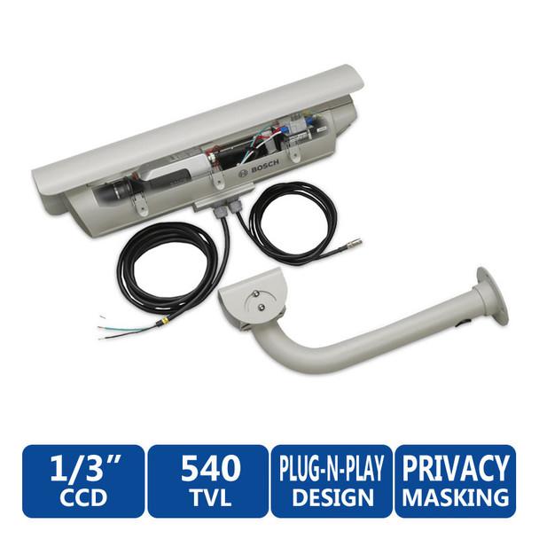 Bosch KBE-498V75-20U Day/Night Unity Camera