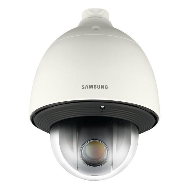 Samsung SNP-5300H 1.3 Megapixel HD 30x Network PTZ Dome Camera