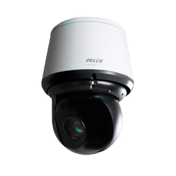 Pelco SD423F1 Security Cameras