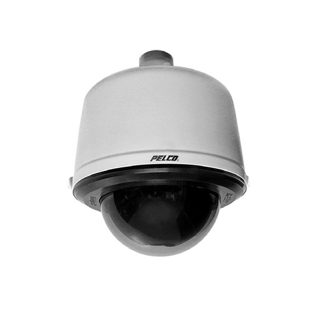 Pelco SD436-PG-E1 Spectra IV SE 36x O/D Pendant PTZ