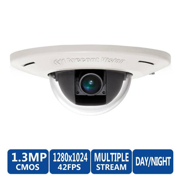 Arecont Vision AV1455DN-F