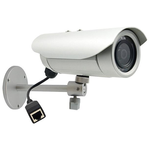 ACTi E42 3MP IR Day/Night HD IP Security Camera