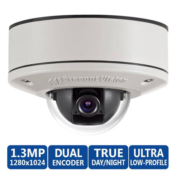 Arecont Vision AV1455DN-S