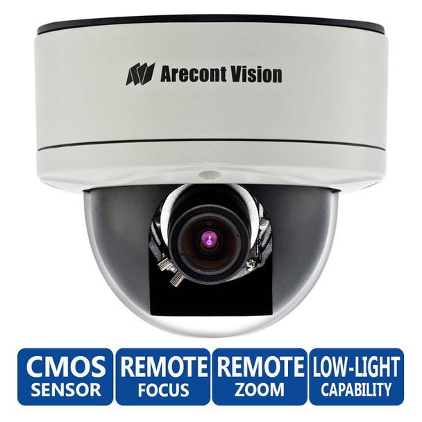 Arecont Vision AV2256DN