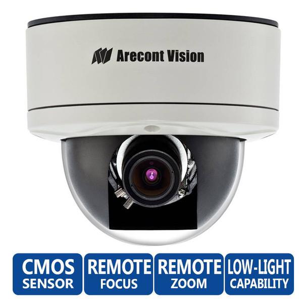 Arecont Vision AV3256DN