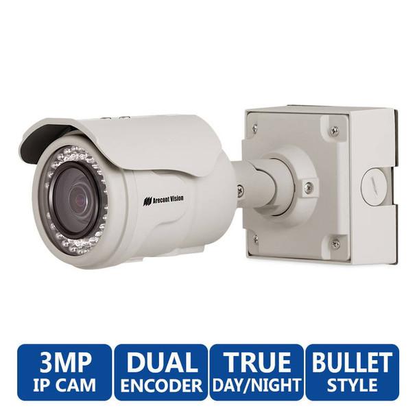 Arecont Vision AV3225PMIR