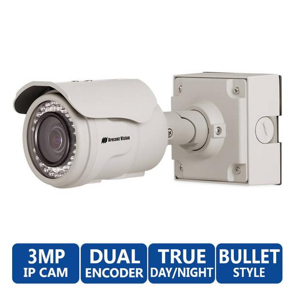 Arecont Vision AV5225PMIR