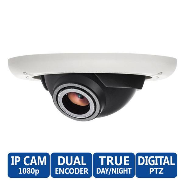 Arecont Vision AV2245PM-D-LG