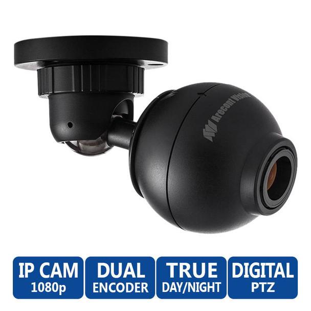 Arecont Vision AV2246PM-W