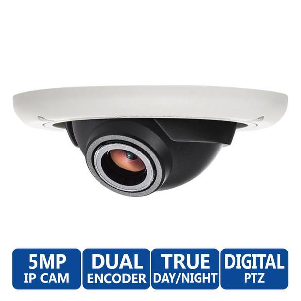 Arecont Vision AV5245PM-D-LG
