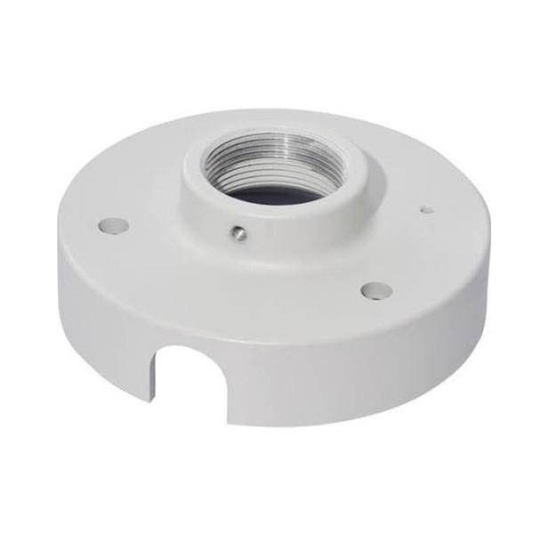 Vivotek AM-118 Pendant Head (Indoor) 900014600G