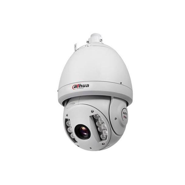 Dahua SD6982A-HN 2MP IR Outdoor PTZ IP Security Camera - 20x Optic Zoom