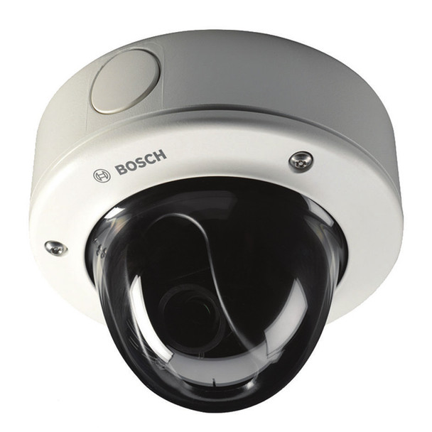 Bosch NDC-455V03-12IPS Outdoor Color Dome IP Security Camera (PAL)