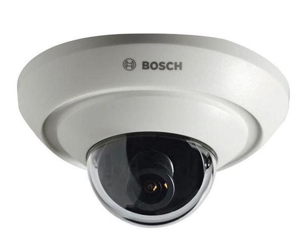 """Bosch VUC-1055-F221 FLEXIDOME AN micro 1000 720TVL CCTV Micro Dome Security Camera - 960H, 1/4"""" CCD"""