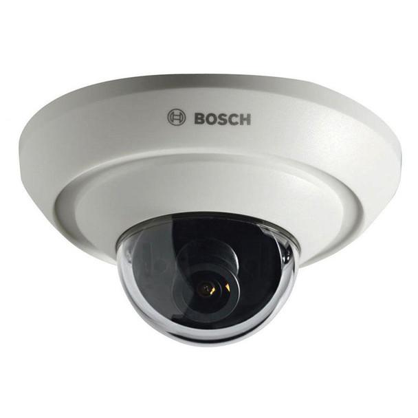 Bosch VUC-1055-F221 720tvl 960H Microdome Security Camera