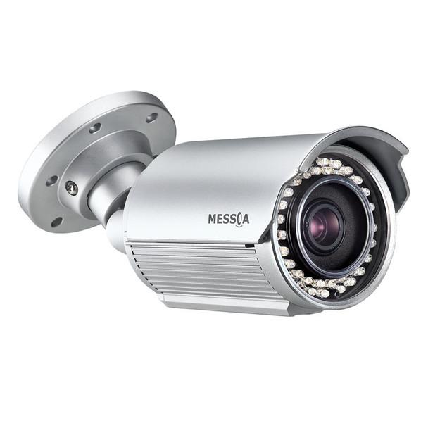 Messoa NCR365
