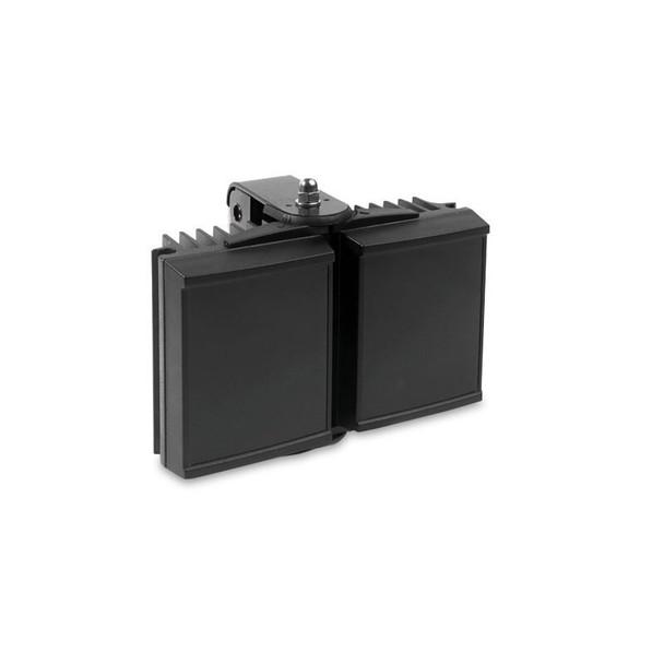 Raytec RM50-AI-120 Raymax 50 Infrared Illuminator - 120-180-degree Beam