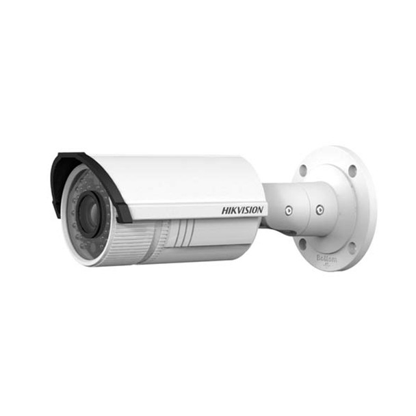 Hikvision DS-2CD2632F-I 3MP IR Bullet IP Security Camera