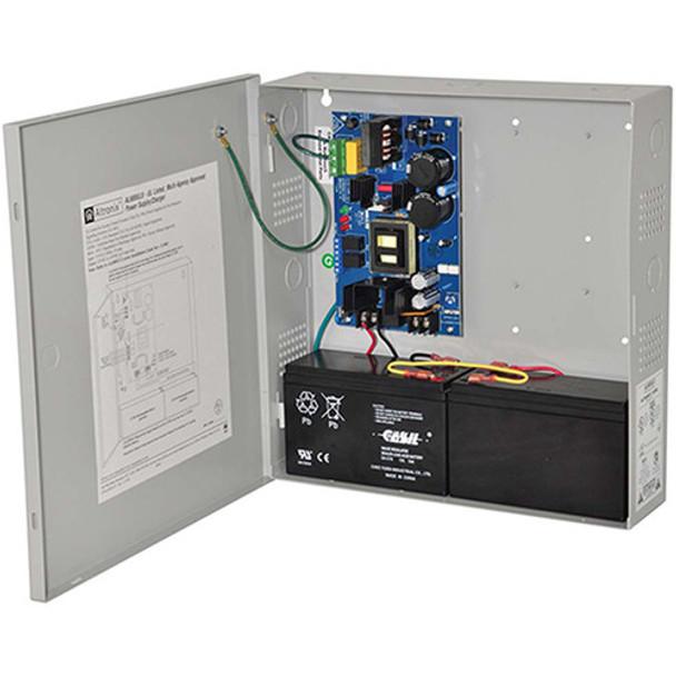 Altronix AL600ULX Single Output Power Supply
