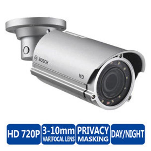 Bosch NTI-40012-V3 DINION IP 4000 720p Day
