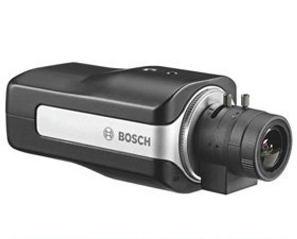 Bosch NBN-40012-V3 1MP Indoor Box IP Security Camera - 3.3~12mm Varifocal Lens