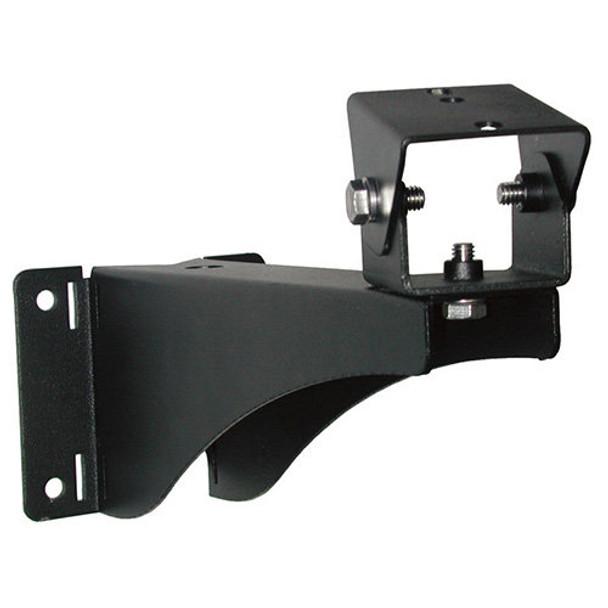 Panasonic PWM800 Steel Wall/Pole Mount Bracket - Black