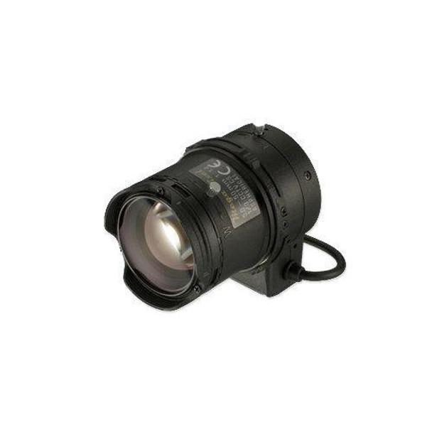 Panasonic PLAMP0550 CS-Mount 5-50mm