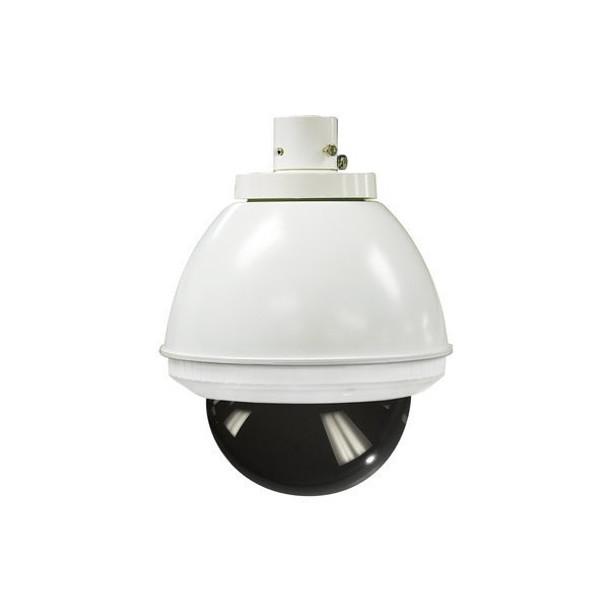 "Sony UNI-INS7T1 Indoor Pendant Mount Housing - 7"", Tinted Bubble"