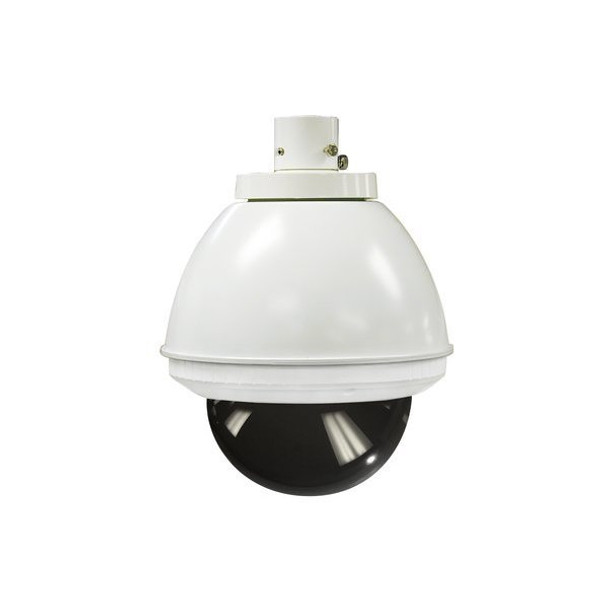 """Sony UNI-INS7T3 7"""" Pendant Indoor Housing - Tinted Bubble"""