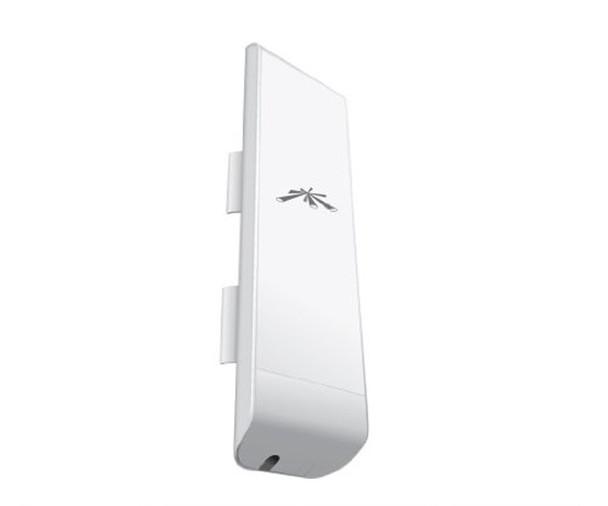 Ubiquiti NSM365 Nanostation Indoor/Outdoor airMAX CPE Wireless Bridge