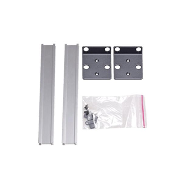 Vivotek AM-6102 Rack Mount Kit for VS8401 and VS8801