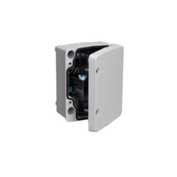 Bosch VG4-A-PSU0 24 VAC 100 W Power Supply