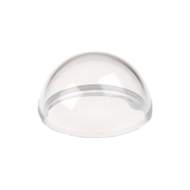 Bosch VDA-455CBL Clear Bubble for FlexiDome Series