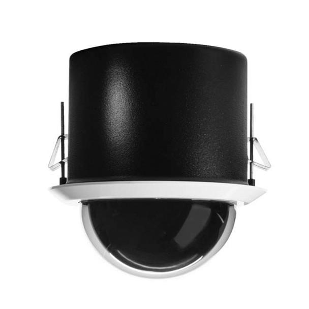 Pelco DD436 540TVL NTSC Dome CCTV Security Camera