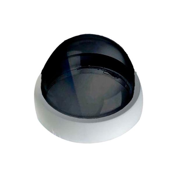 Bosch VGA-BUBBLE-PTIR Pendant Tinted Rugged Dome Bubble