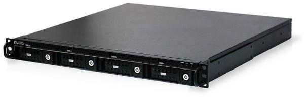 Nuuo NT-4040R-US Titan Rack-mount Network Video Recorder