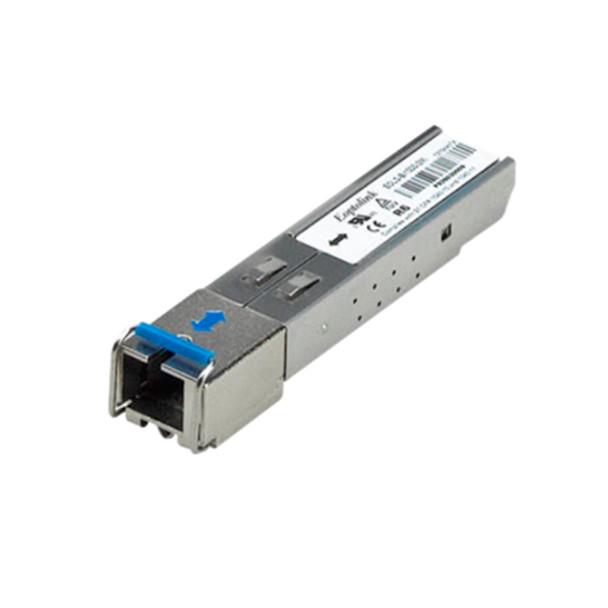 Bosch SFP-26 Fiber module - 1550/1310nm, 1SC